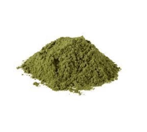polvo de eucaliPto para petauros del azucar sugar glider eucalyptus powder