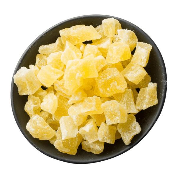 snack piña deshidratada golosinas para petauros sugar glider healthy treat guloseima lanche spuntino shop