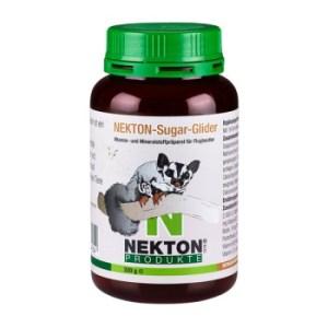 NEKTON SUGAR GLIDER - Nekton para petauros