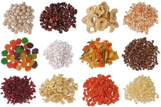 categoria snacks para petauros petauro del azucar sugar glider
