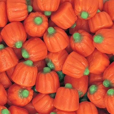 Mellowcreme Pumpkins SugarHero