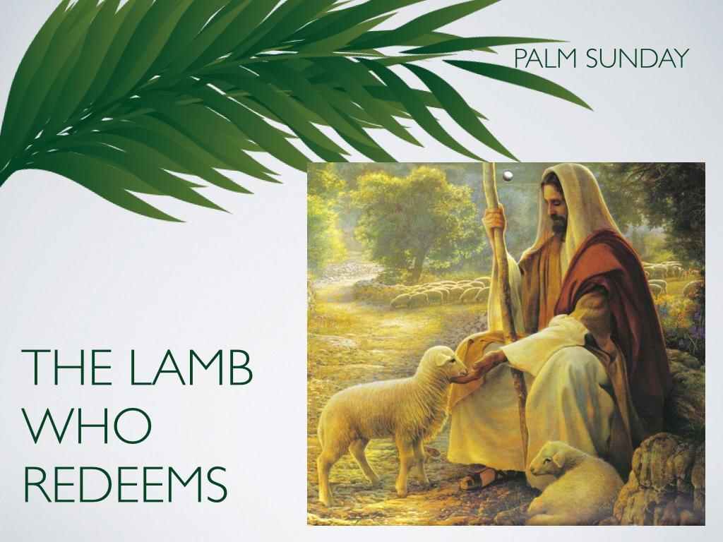 Palm Sunday.007
