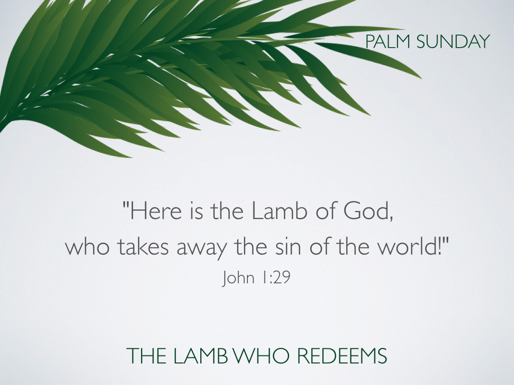 Palm Sunday.008