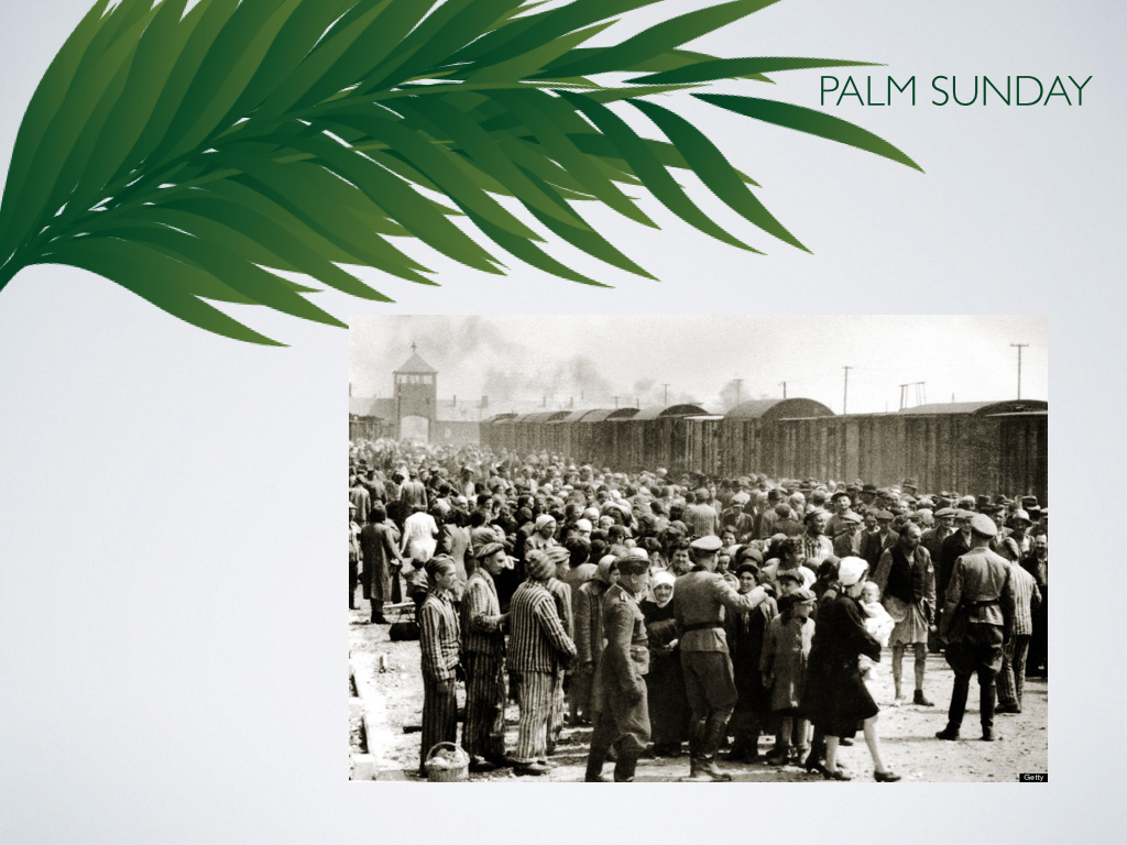 Palm Sunday.015