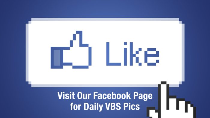 VBS-Facebook-Ad