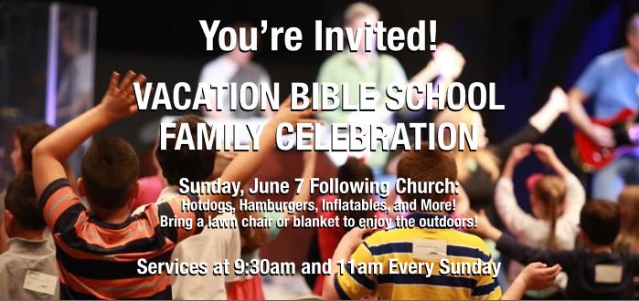sugar hill church home page ads.001