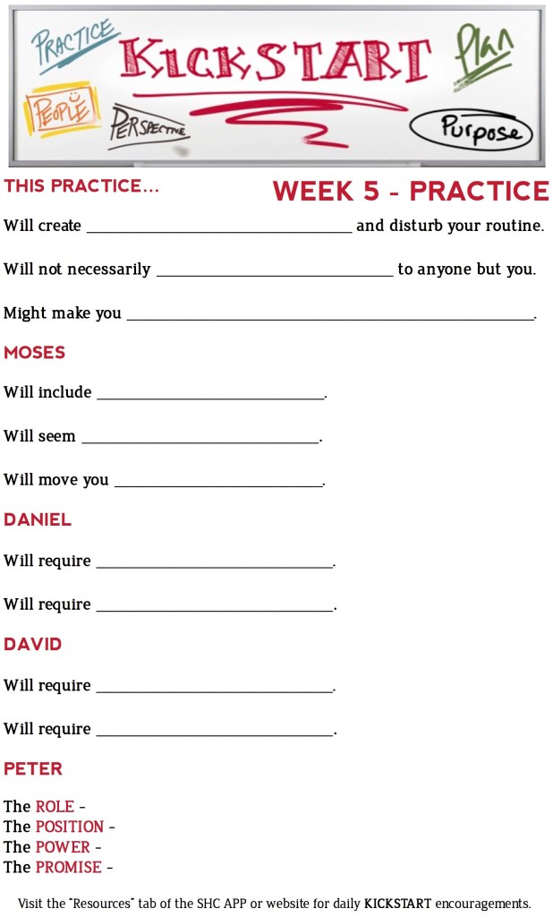 Message Worksheet 8/30/15