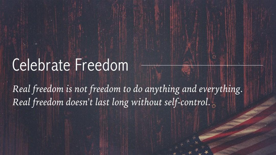 Celebrate Freedom July 3 2016.005