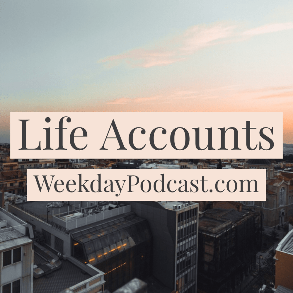 Life Accounts Image