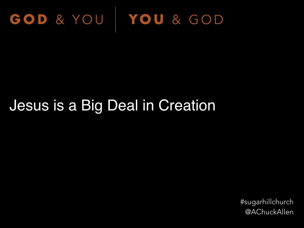 god-and-you-november-6-2016-002