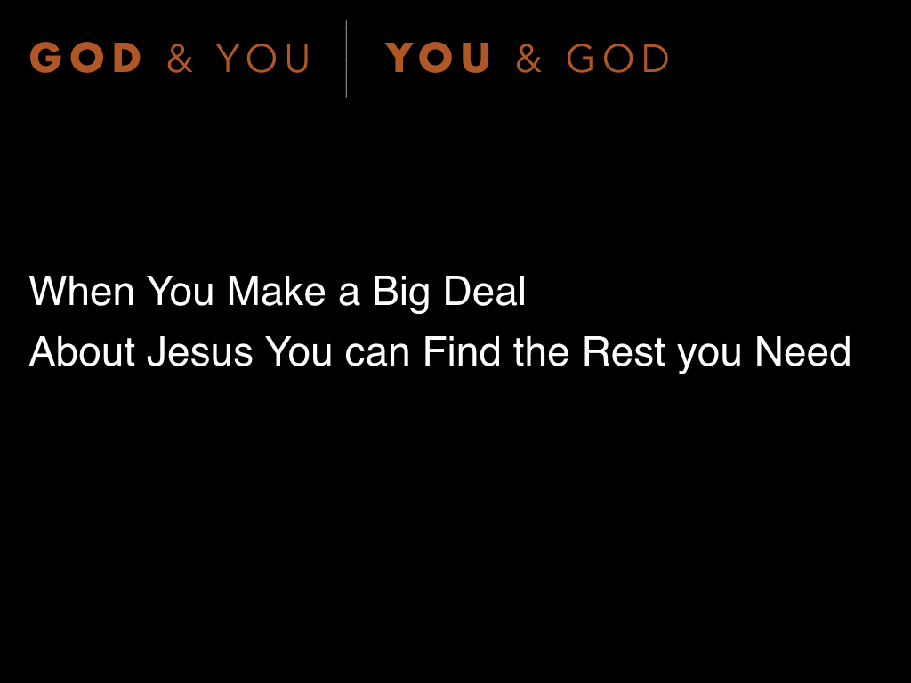 god-and-you-november-6-2016-007