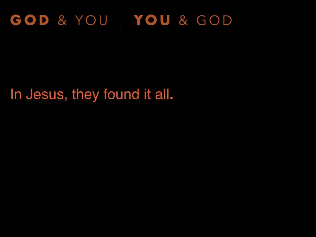 god-and-you-november-6-2016-009