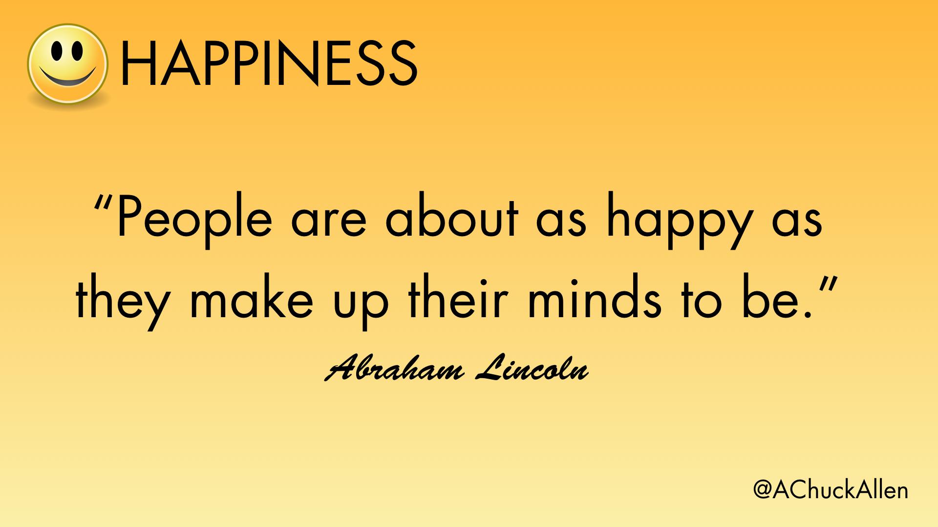 Happiness Aug 7 2016.004