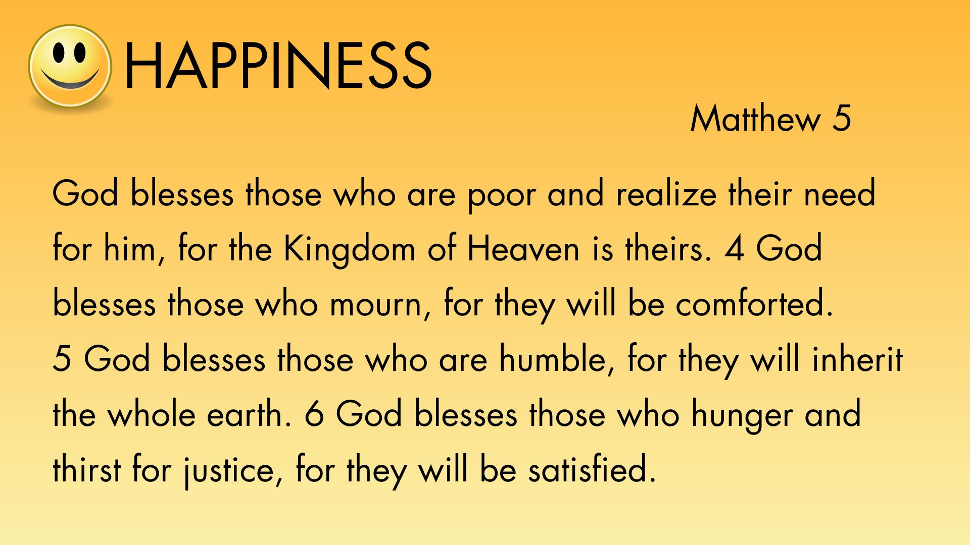 Happiness Aug 7 2016.007