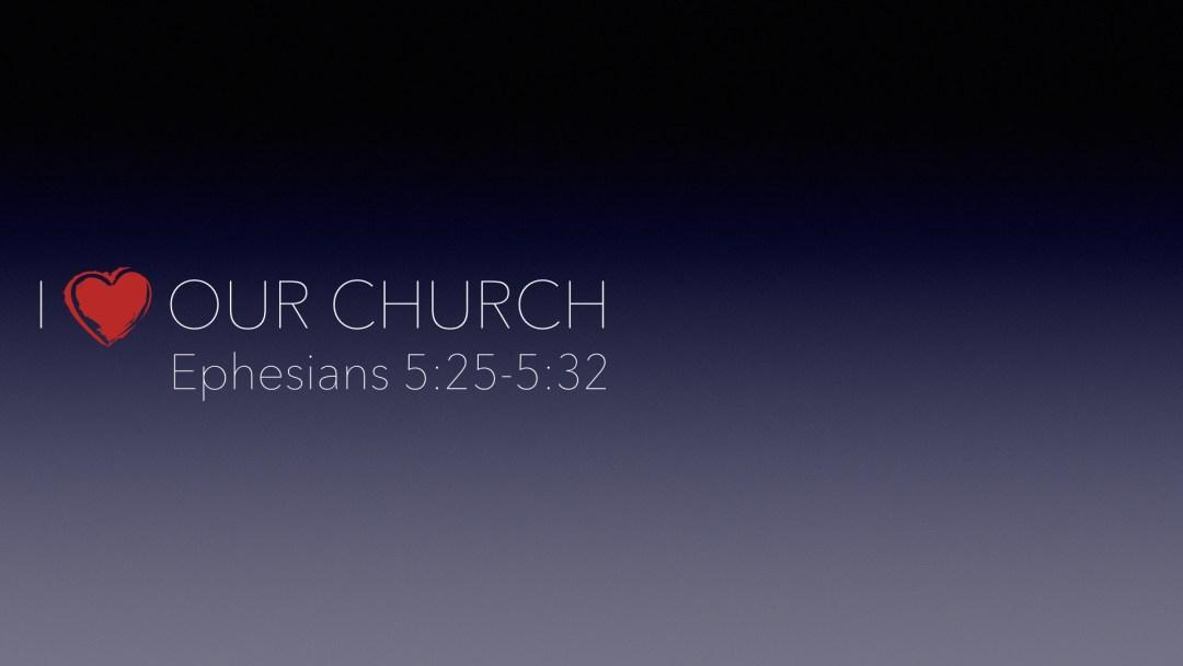 i-love-our-church-001