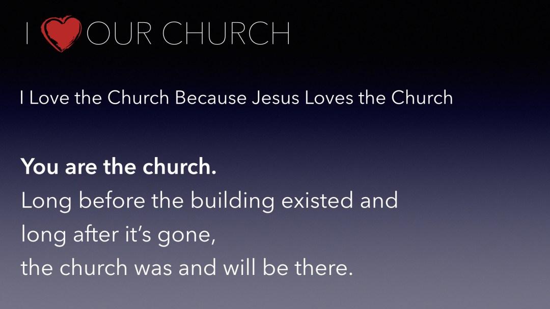 i-love-our-church-005