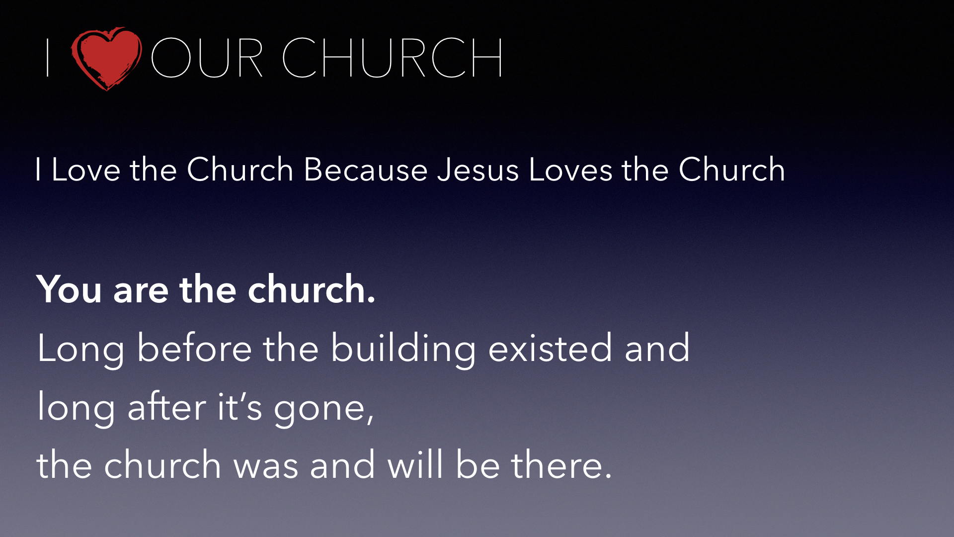 i-love-our-church-005