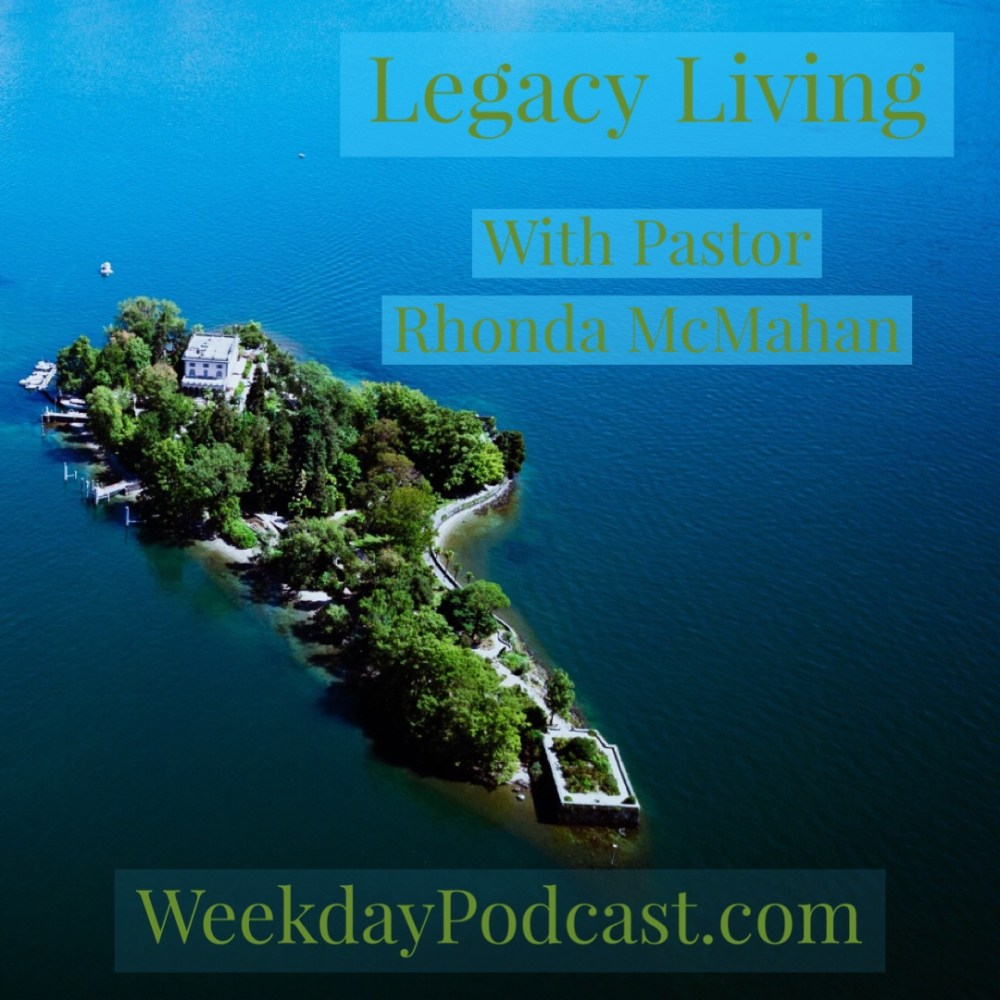 Legacy Living Image