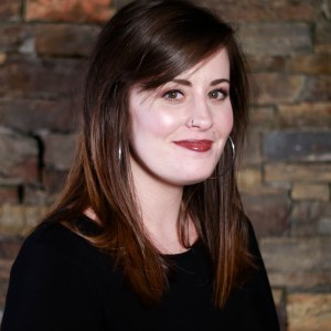 Laura Menesses