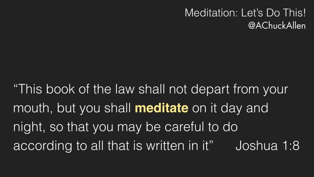 Meditation Let's Do This.002