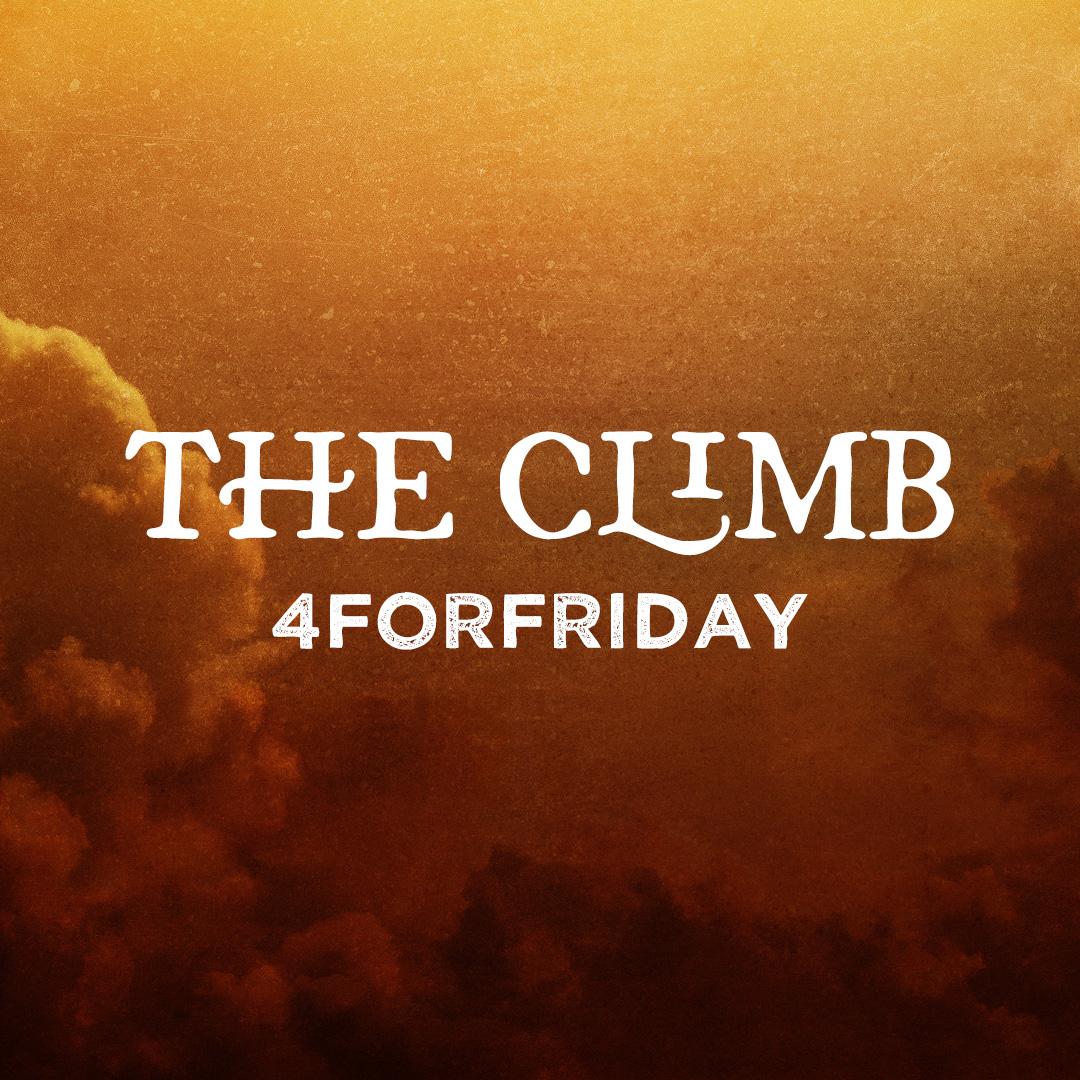 The-Climb-4forFriday-1080x1080-Sky