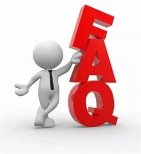 apartment deal syndication most frequently asked questions