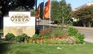 arbor-vista-multifamily-apartment-investing