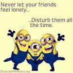 friendship 1