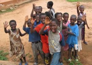 ghana-children-picture-535