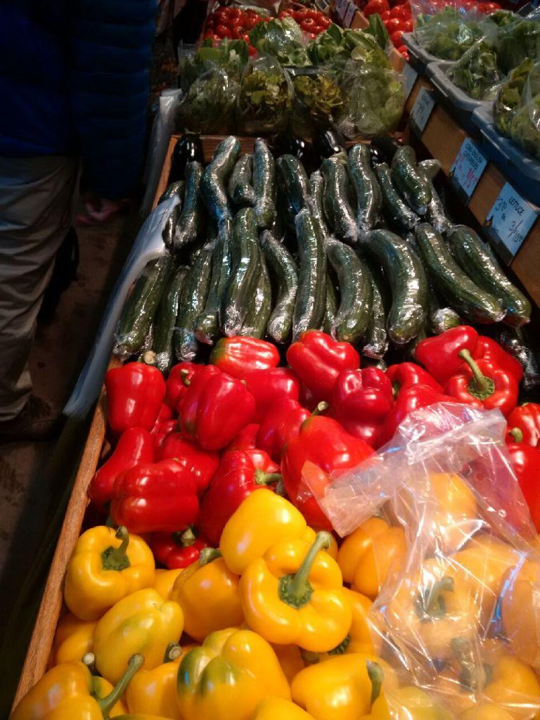IMG_20150221_114442 veggie s farm market