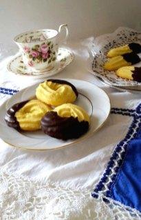 pasticcini-frolla