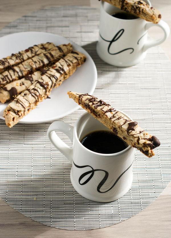 Nutty-for-espresso-biscotti