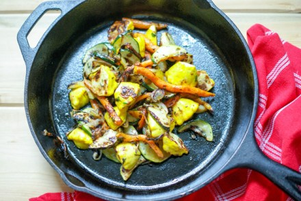 Grilled-garden-veggies