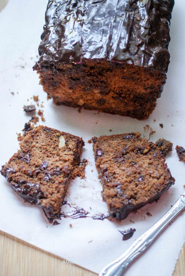 bakedbasilegg whiteseggsfetahalf and halfmilkonionspeppersvegetarian