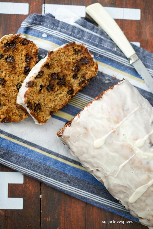 Chocolate-ginger-eggnog-banana-bread