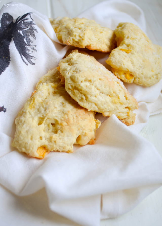 Tropical-breeze-scones