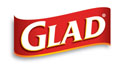 GLAD-LOGO2