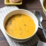 red-curry-coconut-squash-soup