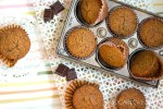oat-chocolate-chunk-mini-muffins