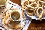 Torcetti Italian Twisted Butter Cookies-feature
