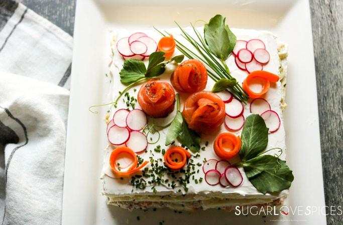 cream of tartar svenska