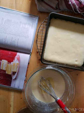 lemon cheesecake squares1