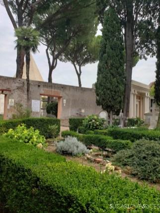 cimitero laico2