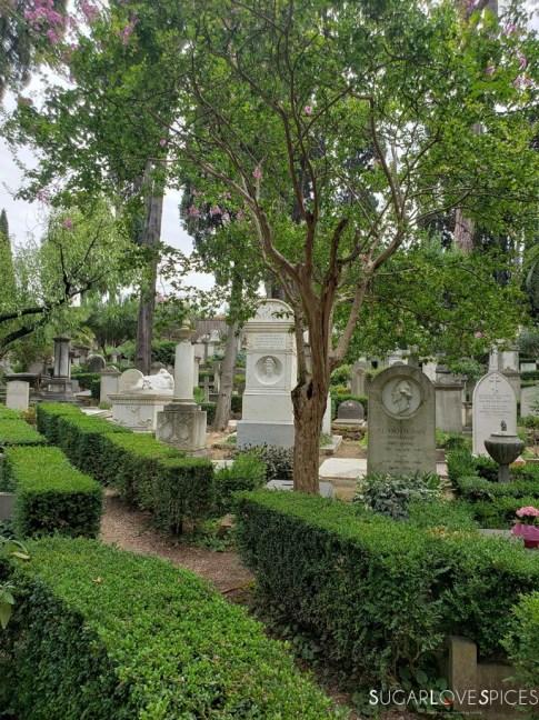 cimitero laico3