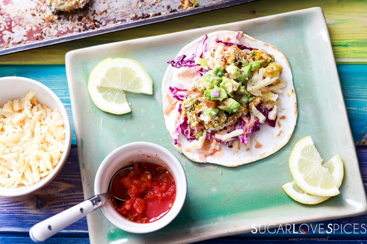 Bean medley Pakora Inspired Tacos-feature-resize
