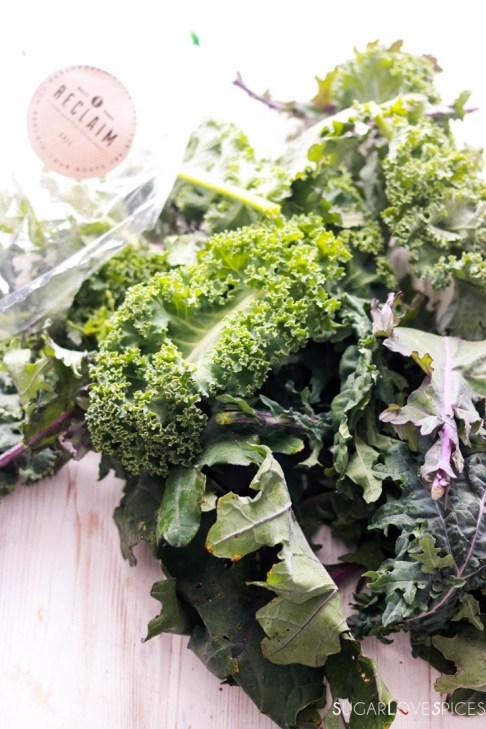 Sauteed Kale-bag-mixed-kale