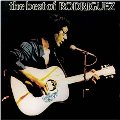The Best of Rodriguez