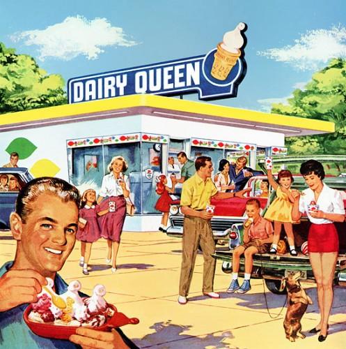 Sugar Pie Farmhouse Blog Archive Your Summer To Do List