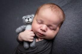 newborn baby photographer dudley west midlands baby boy