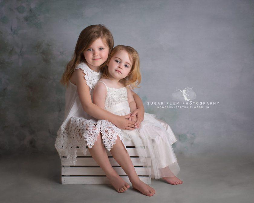 childrens portrait photography photo shoot dudley west midlands